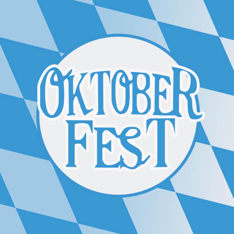 Kit Receita Cerveja Fácil OktoberFEST - Festbier