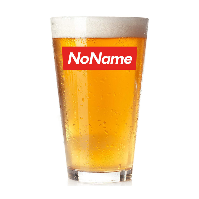 Kit Receita Cerveja Fácil No Name Simple Ale