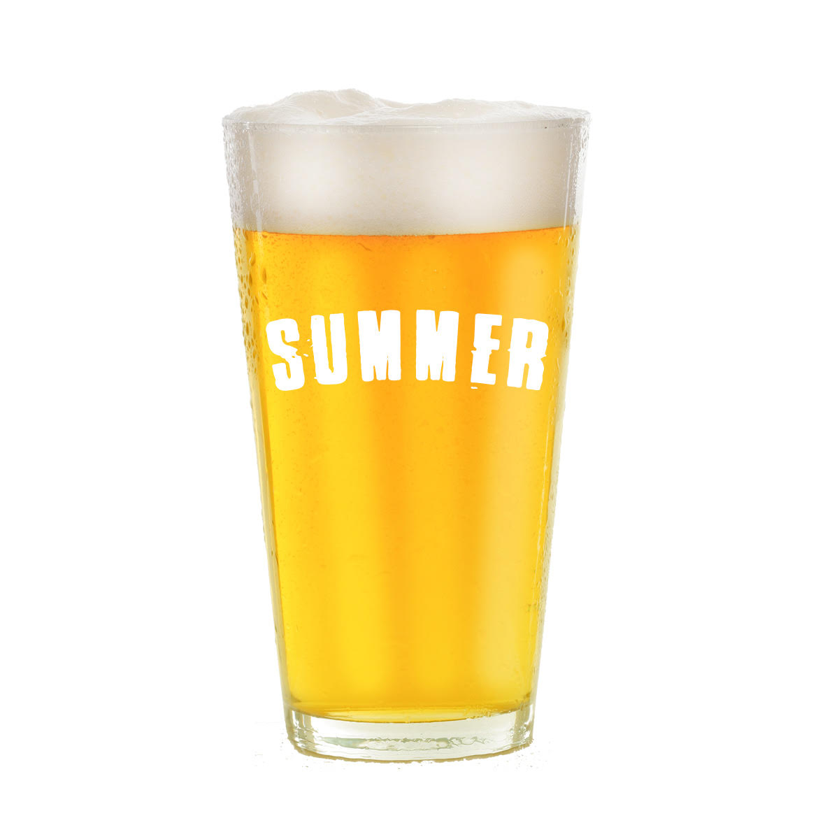 Kit Receita Cerveja Fácil Summer Ale