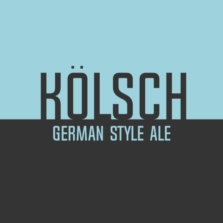 Kit Receita Cerveja Fácil Kölsch
