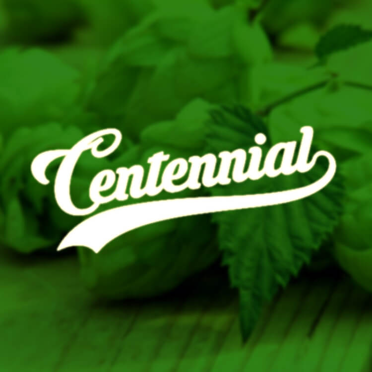Kit Receita Cerveja Fácil Centennial IPL