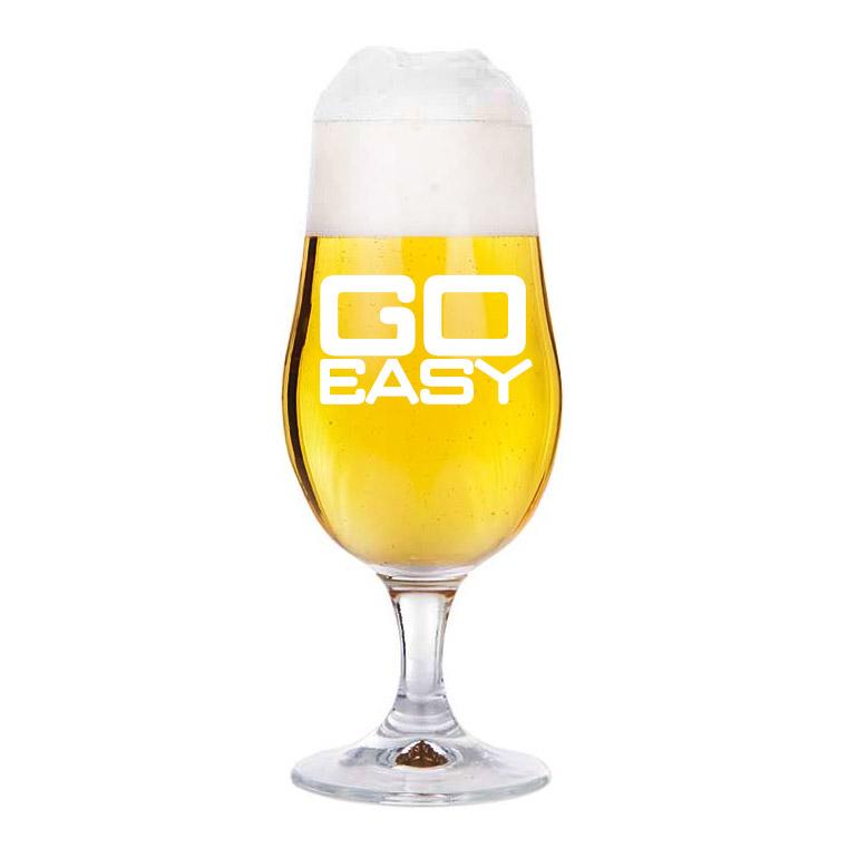 Kit Receita Cerveja Fácil GO EASY - Blonde Ale